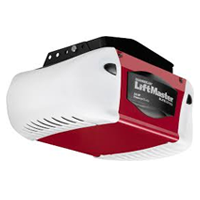 3/4 HP Elite Series Garage Door Opener